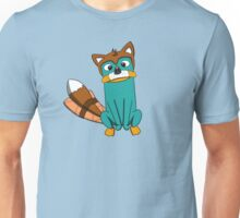 What does Perry say Unisex T-Shirt