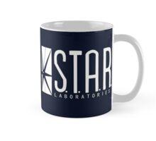 Starlabs Mug Mug