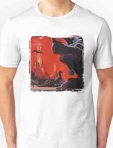 Fantasia T-Shirt