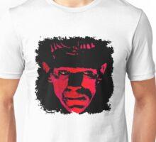 Frankie Unisex T-Shirt