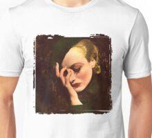 Joan Unisex T-Shirt
