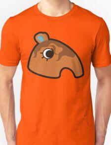 OLAF ANIMAL CROSSING T-Shirt