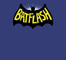 Bat Flash Unisex T-Shirt