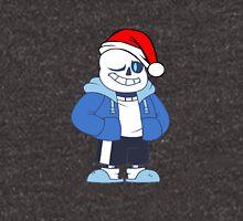 Merry Undertale Unisex T-Shirt