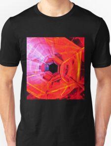 Buckyball #11 Unisex T-Shirt