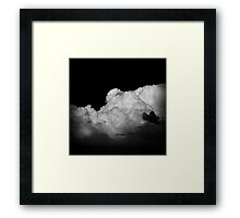 ©HCS Use Your Illusion IVSQ Framed Print