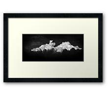 ©HCS Use Your Illusion IIIAMB Framed Print