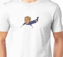 Dive Celebration Unisex T-Shirt