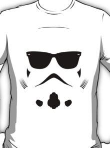 Shadetrooper T-Shirt