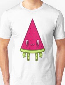 Watermelon Slice Unisex T-Shirt