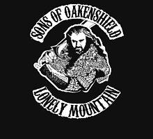Sons of Oakenshield T-Shirt
