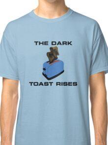 The Dark Toast Rises #2  Classic T-Shirt