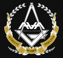 ava free masons by Jonrabbit