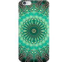 Digital Artistic iPhone Case/Skin