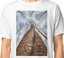 The embrace Classic T-Shirt