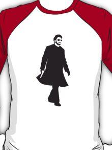 Carlito's Way T-Shirt
