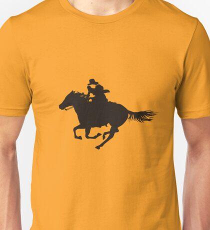 Hidalgo Unisex T-Shirt