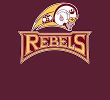 Go Rebels!  Unisex T-Shirt