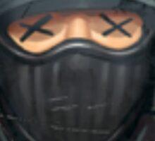 Counter Strike Sticker