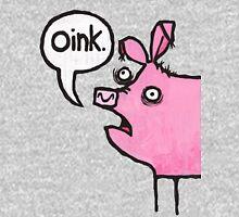 Pig top T-Shirt