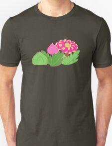 Plant Evolution T-Shirt