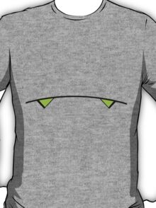Marvin's Eyes T-Shirt