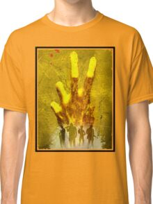 Left 4 Dead 2 Classic T-Shirt