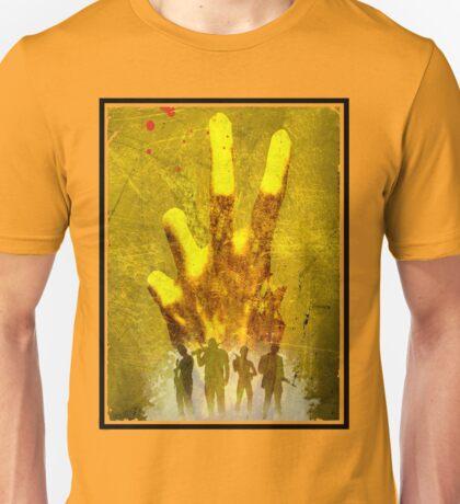 Left 4 Dead 2 Unisex T-Shirt