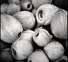 coils •istanbul, turkey •2012 by lemsgarage