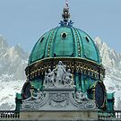 Austria - country of culture and nature by Arie Koene