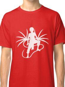 Minimalist Sasori Classic T-Shirt