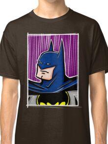 Dark Night Classic T-Shirt
