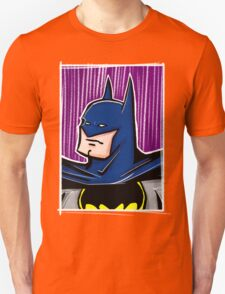 Dark Night T-Shirt