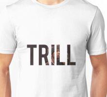 TRILL Rocky Unisex T-Shirt