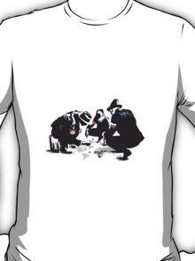 Global domination T-Shirt