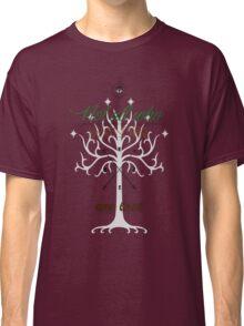 Tolkien Shirt Classic T-Shirt