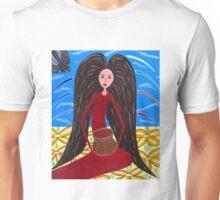 Pot of Gold  Mary Magdalene Unisex T-Shirt