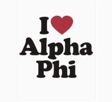 I Heart Alpha Phi by HeartsLove