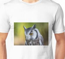 Old One Eye Unisex T-Shirt