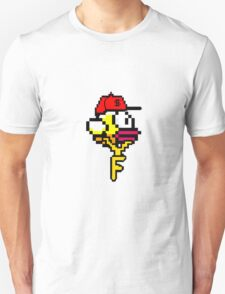 LiL FLAPPY Unisex T-Shirt