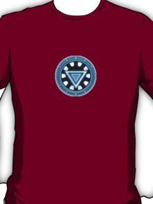 Stark 1 T-Shirt