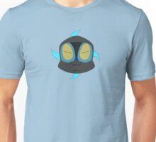 Ninja Frog Unisex T-Shirt