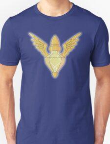 Resurrection Vial T-Shirt
