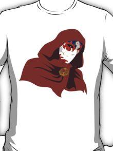 Jack of Blades T-Shirt