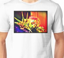 Sloot in Color Unisex T-Shirt