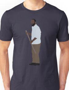 Morgan Unisex T-Shirt