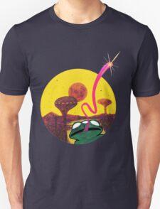 Amphibion 9  T-Shirt