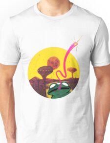 Amphibion 9  Unisex T-Shirt