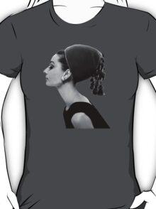 Audrey T-Shirt