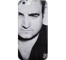 John Belushi iPhone Case/Skin
